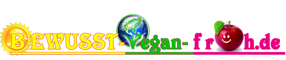 Vegan Und Froh