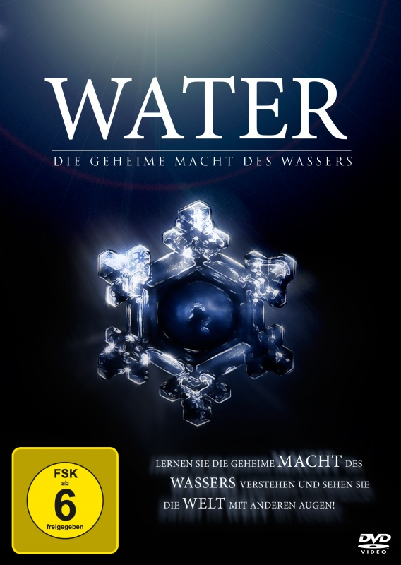 2204-picture-fancybox-waterdvd