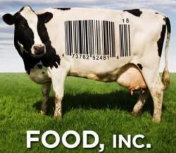 food-inc1-250x217