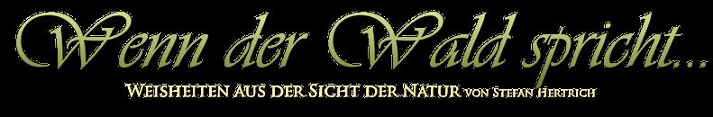 logo_waldspricht