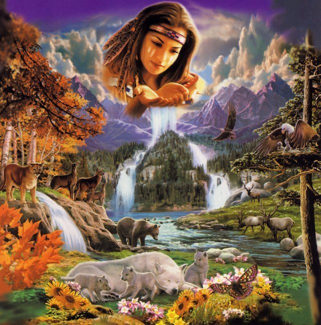mother_earth