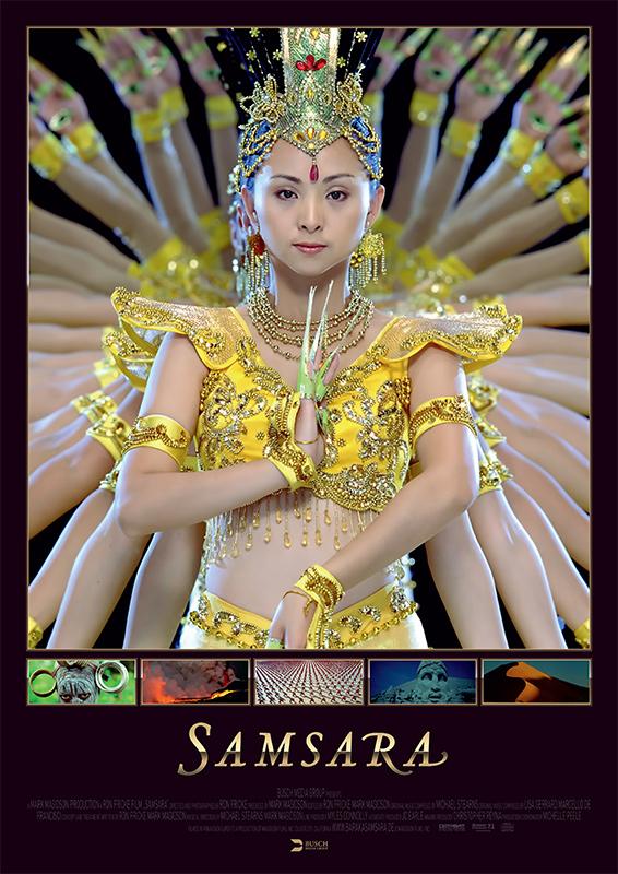 samsara-poster