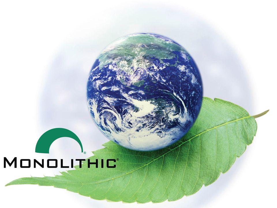 0-globe-leaf
