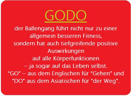 godo4