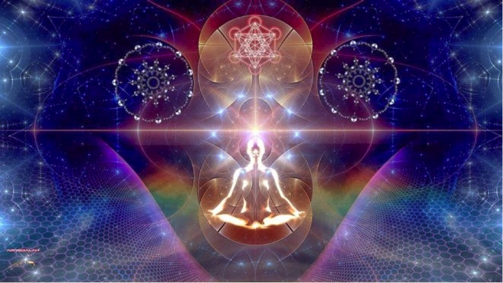 Multidimensionalität