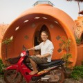 steve-areen-tiny-dome-home-in-thailand-0012-600x400