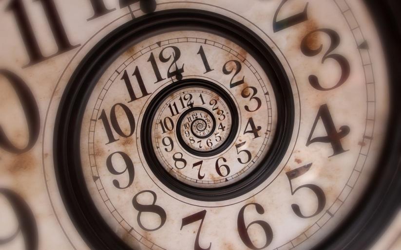 Das-Paradox-der-Zeit
