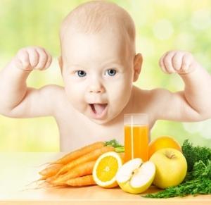Kinder vegan ernähren-11