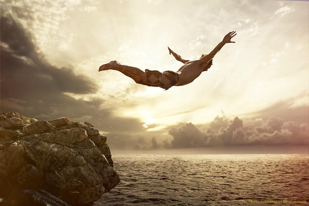 8 wichtige Punkte über das Leben22