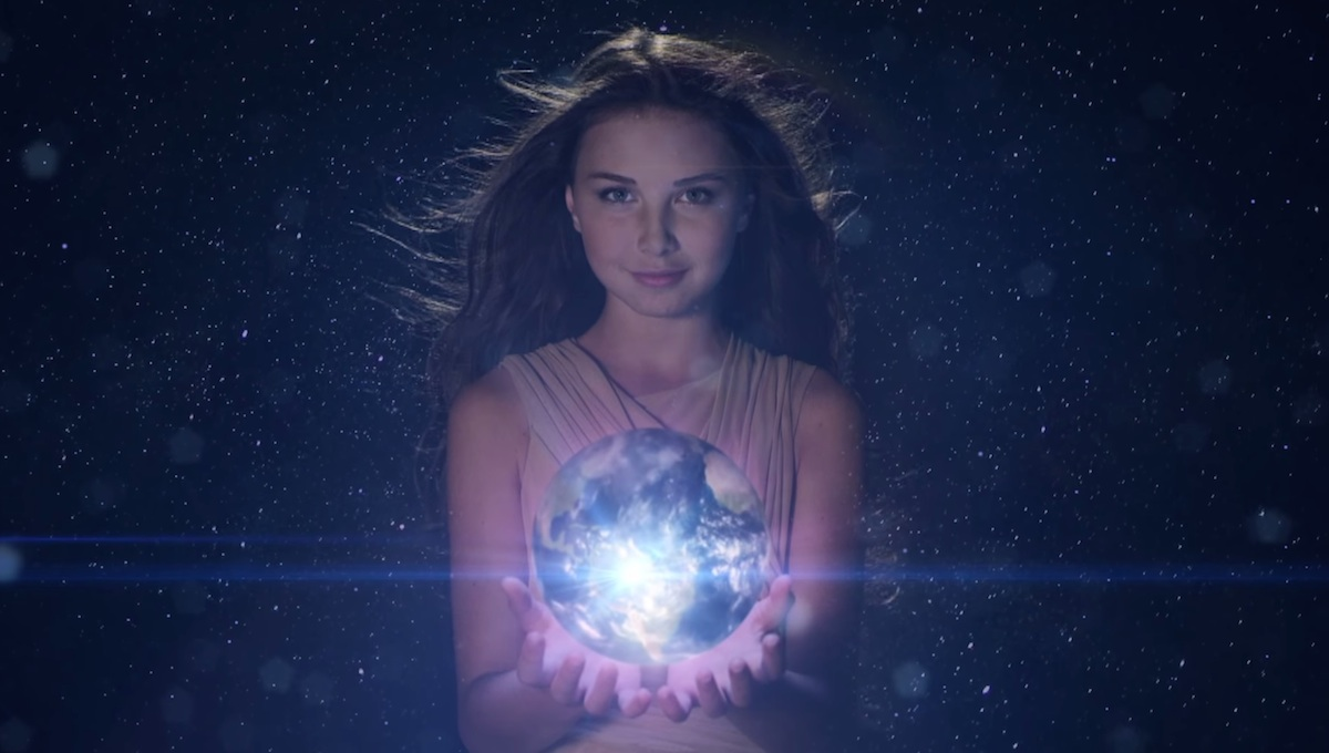 Sofia-Tarasova-JESC-We-Are-One-video