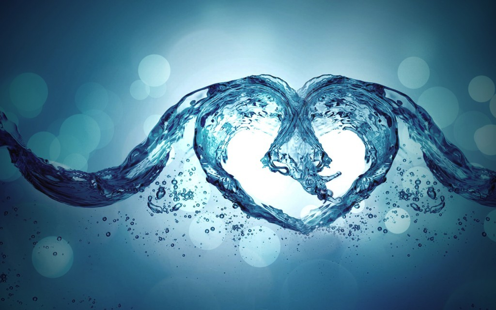 love-water-1024x640
