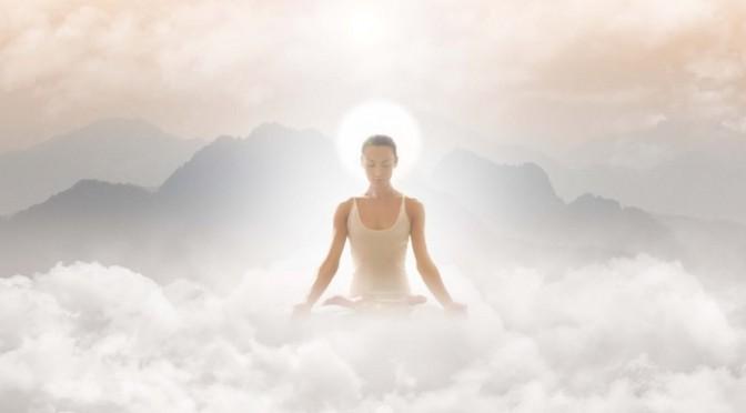 spiritual_journey_by_primayoga-d4mz1jb-672x372