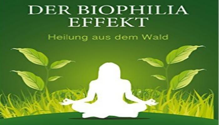 biophilla