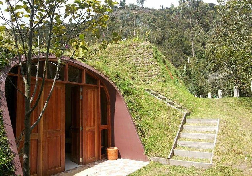Hobbithaus10