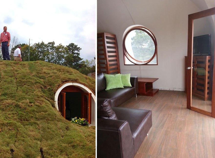 Hobbithaus7