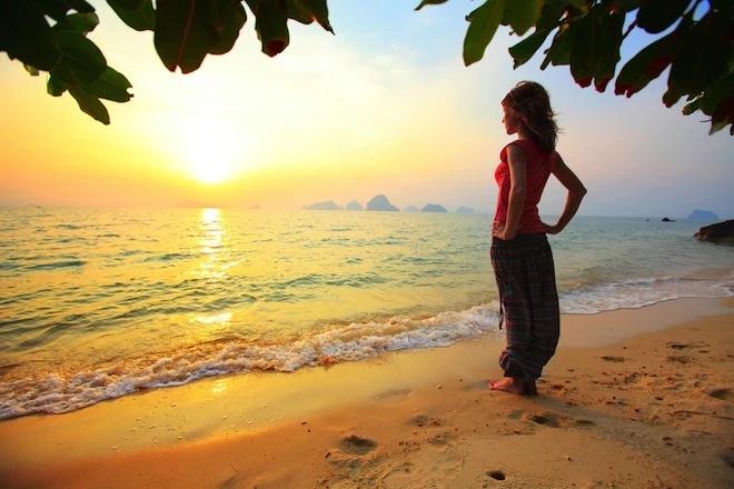 5 spirituelle Praktiken11
