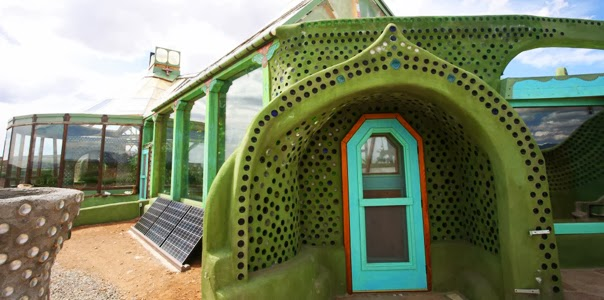 Earthships11