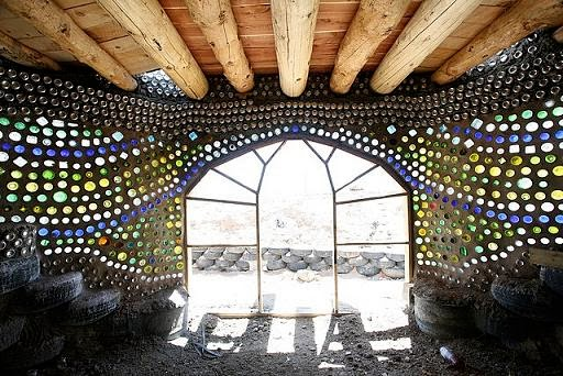 Earthships3
