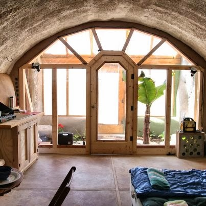Earthships5