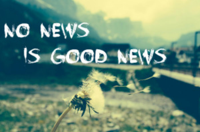 No-News-is-Good-News-300x198