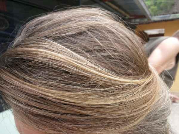 ohne-shampoo-2
