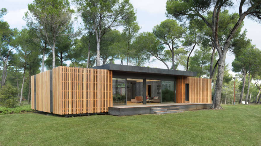 popup-house-exterior