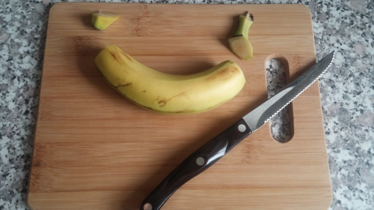 cut-off-banana-ends-750x422