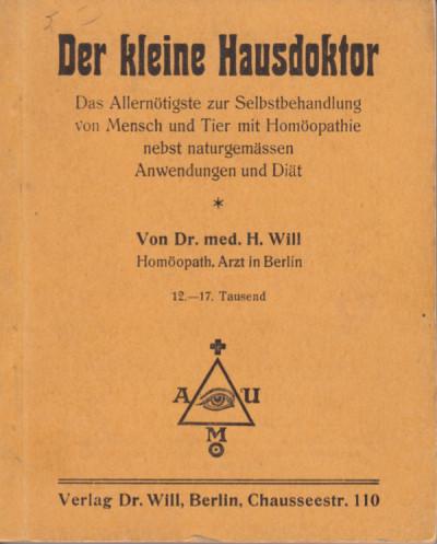 hausdoktor1