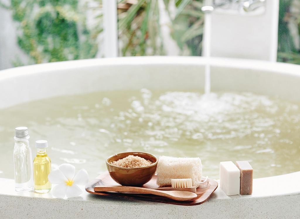 spa-bath-relax