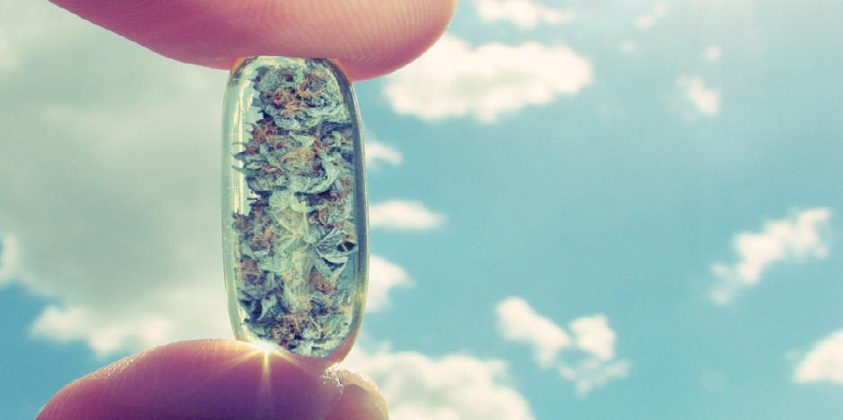cannabis_kapsel_s