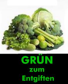 gru%cc%88n