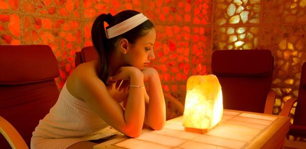 himalaya-kristallsalz-lampe_teelicht2
