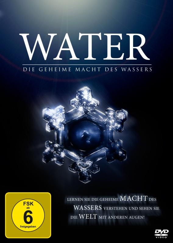 2204-picture-fancybox-waterdvd