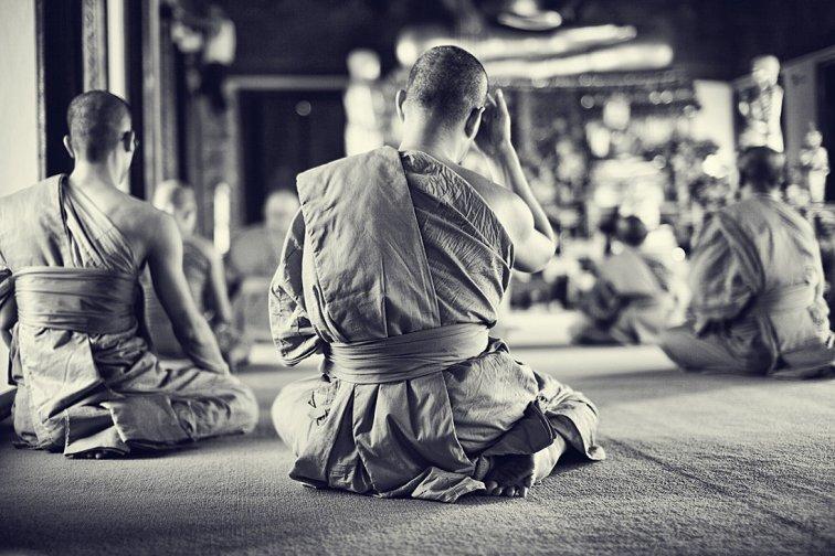 buddhy2