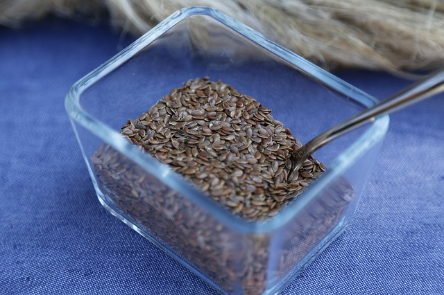 flax-seed-983769_640