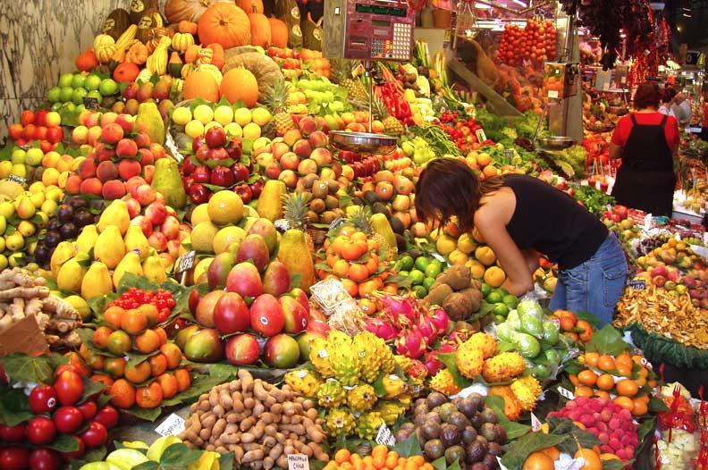 fruchte