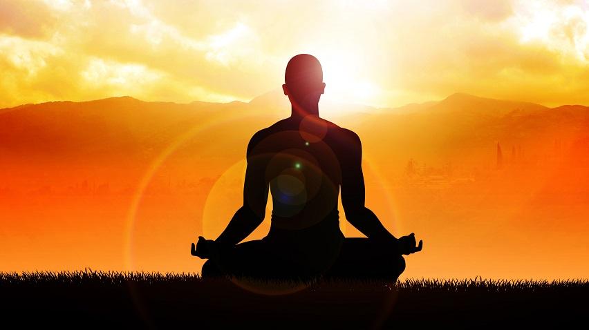 meditation0