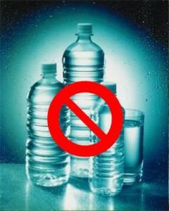no-water-bottles1-240x300