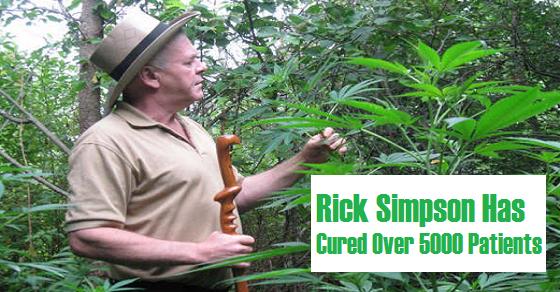 rick-simpson-hash-oil